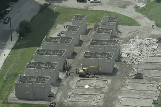 Pics For > Divergent Abnegation Houses
