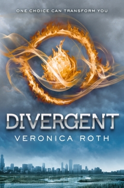 divergent-veronica-roth