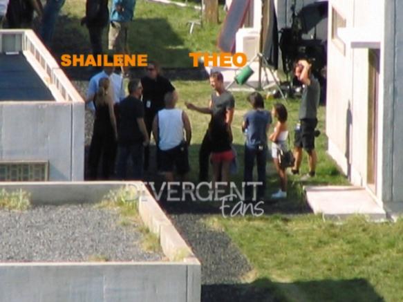 DivergentFans_TheoShailene1