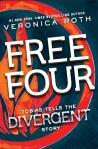 free-four