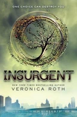 insurgent-veroncia-roth