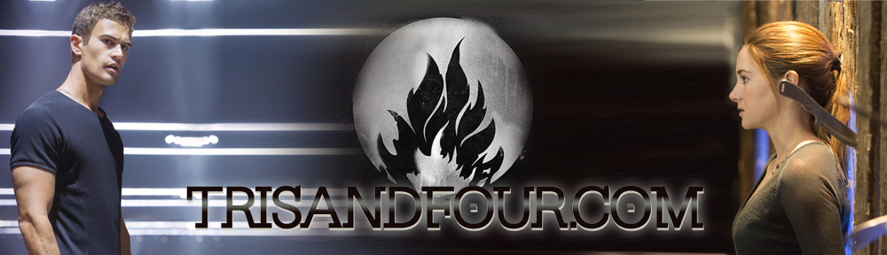 trisandfour