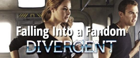 divergent-fandom1-600x250 (1)