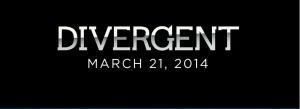 Divergent-Summit