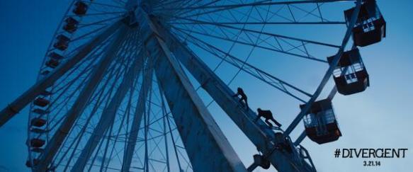 Ferris-Wheel-Divergent-Still