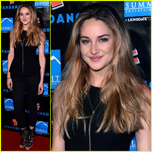 shailene-woodley-summit-comic-con-party