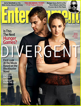 shailene-woodley-theo-james-divergent-ew-cover