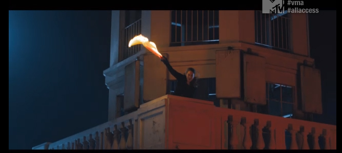 Divergent capture the flag
