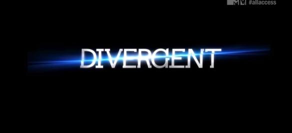 Divergent17