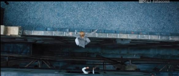 Divergent18