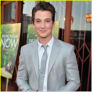 miles-teller-jjj-interview