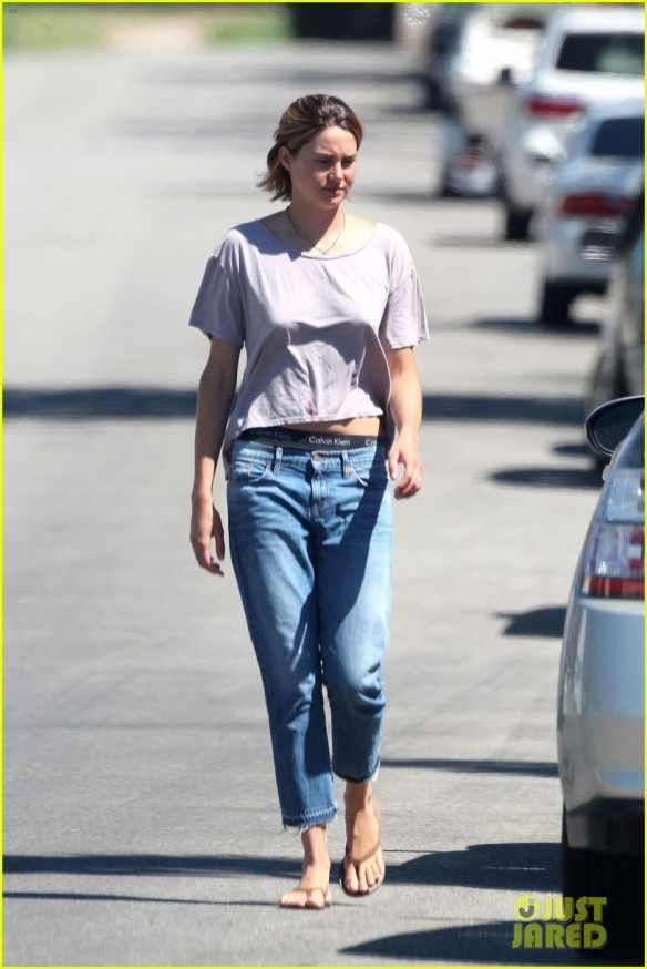 shailene-woodley-cuts-hair-for-fault-in-our-stars-role-01