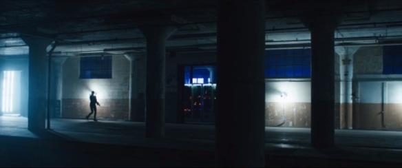 trailer19