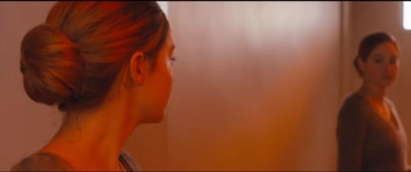 trailer4